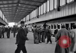 Image of 350 Polish refugees Tehran Iran, 1944, second 3 stock footage video 65675037217