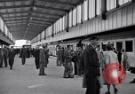 Image of 350 Polish refugees Tehran Iran, 1944, second 4 stock footage video 65675037217