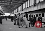 Image of 350 Polish refugees Tehran Iran, 1944, second 6 stock footage video 65675037217
