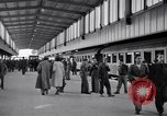 Image of 350 Polish refugees Tehran Iran, 1944, second 8 stock footage video 65675037217