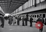 Image of 350 Polish refugees Tehran Iran, 1944, second 9 stock footage video 65675037217