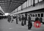 Image of 350 Polish refugees Tehran Iran, 1944, second 12 stock footage video 65675037217
