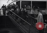 Image of 200 German Jewish refugee children Harwich England, 1938, second 5 stock footage video 65675037219