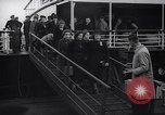 Image of 200 German Jewish refugee children Harwich England, 1938, second 6 stock footage video 65675037219