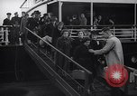 Image of 200 German Jewish refugee children Harwich England, 1938, second 8 stock footage video 65675037219