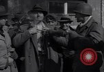 Image of Nazi concentration camp Dachau Germany, 1945, second 5 stock footage video 65675037231