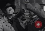 Image of Nazi concentration camp Dachau Germany, 1945, second 7 stock footage video 65675037231