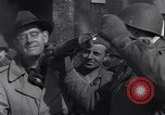 Image of Nazi concentration camp Dachau Germany, 1945, second 8 stock footage video 65675037231