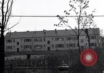 Image of Displaced Person's Camp Frankfurt Germany, 1946, second 10 stock footage video 65675037251