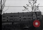 Image of Displaced Person's Camp Frankfurt Germany, 1946, second 12 stock footage video 65675037251