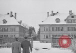 Image of Jewish Displaced Persons Camp Landsberg Germany, 1945, second 2 stock footage video 65675037254