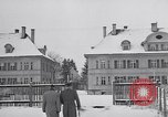 Image of Jewish Displaced Persons Camp Landsberg Germany, 1945, second 3 stock footage video 65675037254