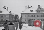 Image of Jewish Displaced Persons Camp Landsberg Germany, 1945, second 5 stock footage video 65675037254