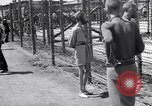 Image of concentration and death camp Mauthausen Austria, 1945, second 7 stock footage video 65675037256