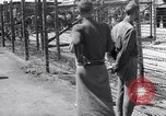 Image of concentration and death camp Mauthausen Austria, 1945, second 8 stock footage video 65675037256
