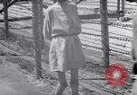 Image of concentration and death camp Mauthausen Austria, 1945, second 11 stock footage video 65675037256