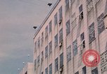 Image of Hong Kong Hotel Vietnam, 1967, second 1 stock footage video 65675037269
