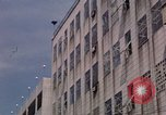 Image of Hong Kong Hotel Vietnam, 1967, second 6 stock footage video 65675037269