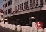 Image of Hong Kong Hotel Vietnam, 1967, second 11 stock footage video 65675037269