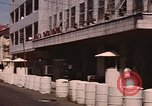 Image of Hong Kong Hotel Vietnam, 1967, second 12 stock footage video 65675037269