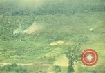 Image of 173rd Assault Helicopter Company Lai Khe South Vietnam, 1967, second 7 stock footage video 65675037272