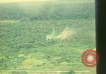 Image of 173rd Assault Helicopter Company Lai Khe South Vietnam, 1967, second 9 stock footage video 65675037272