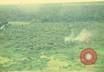 Image of 173rd Assault Helicopter Company Lai Khe South Vietnam, 1967, second 10 stock footage video 65675037272