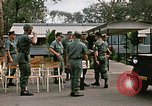 Image of Transfer of Lai Khe Base South Vietnam, 1970, second 12 stock footage video 65675037280