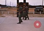 Image of Standdown Center Vietnam, 1969, second 5 stock footage video 65675037299