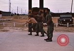 Image of Standdown Center Vietnam, 1969, second 6 stock footage video 65675037299
