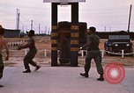 Image of Standdown Center Vietnam, 1969, second 7 stock footage video 65675037299