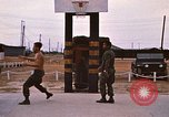 Image of Standdown Center Vietnam, 1969, second 8 stock footage video 65675037299