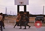 Image of Standdown Center Vietnam, 1969, second 9 stock footage video 65675037299