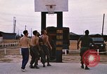 Image of Standdown Center Vietnam, 1969, second 11 stock footage video 65675037299