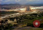 Image of landing of aircraft Vietnam, 1967, second 8 stock footage video 65675037302
