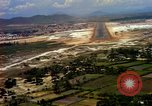 Image of landing of aircraft Vietnam, 1967, second 10 stock footage video 65675037302