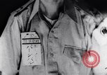 Image of Arthur Ernest Percival China, 1943, second 12 stock footage video 65675037311