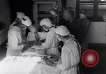 Image of Medical check up of war prisoners Pacific theater, 1941, second 5 stock footage video 65675037312
