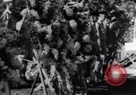 Image of Lest we forget memorial Pacific theater, 1941, second 12 stock footage video 65675037313