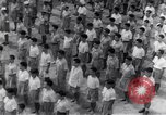 Image of Release of prisoners Pacific theater, 1941, second 5 stock footage video 65675037315