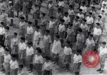 Image of Release of prisoners Pacific theater, 1941, second 6 stock footage video 65675037315