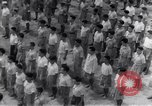 Image of Release of prisoners Pacific theater, 1941, second 7 stock footage video 65675037315