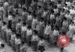Image of Release of prisoners Pacific theater, 1941, second 8 stock footage video 65675037315