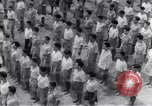 Image of Release of prisoners Pacific theater, 1941, second 9 stock footage video 65675037315