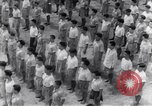 Image of Release of prisoners Pacific theater, 1941, second 10 stock footage video 65675037315