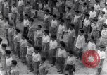 Image of Release of prisoners Pacific theater, 1941, second 11 stock footage video 65675037315