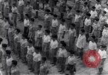 Image of Release of prisoners Pacific theater, 1941, second 12 stock footage video 65675037315