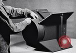 Image of AZON bomb United States USA, 1944, second 3 stock footage video 65675037318
