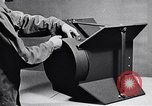 Image of AZON bomb United States USA, 1944, second 5 stock footage video 65675037318