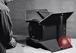 Image of AZON bomb United States USA, 1944, second 9 stock footage video 65675037318